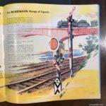 catalogo marklin 1958 IMG_3843