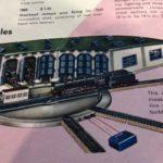 catalogo marklin 1958 IMG_3845