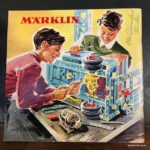 catalogo marklin 1958 IMG_3846