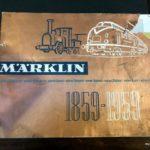 catalogo marklin 1959 IMG_3847