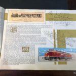 catalogo marklin 1959 IMG_3849