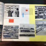 catalogo marklin 1959 IMG_3850