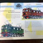 catalogo marklin 1959 IMG_3852