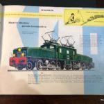 catalogo marklin 1959 IMG_3853