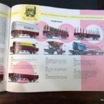 catalogo marklin 1959 IMG_3854