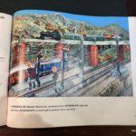 catalogo marklin 1959 IMG_3855
