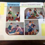 catalogo marklin 1959 IMG_3856