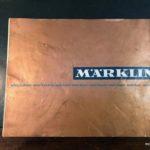 catalogo marklin 1959 IMG_3857