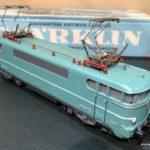 Marklin 3038 version 1 IMG_4480