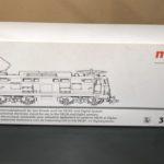 Marklin 34240 IMG_4852