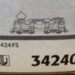 Marklin 34240 IMG_4853