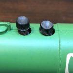 liliput 252 carro pulitore IMG_5631