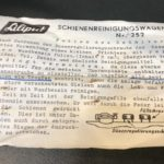 liliput 252 carro pulitore IMG_5633