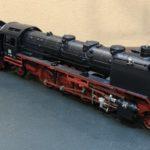 Marklin 3082 versione 20