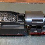 Marklin 3082 versione 20 IMG_5611