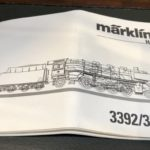 Marklin 3082 versione 20 IMG_5623