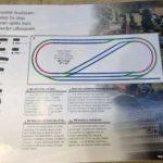libro marklin principianti IMG_5641